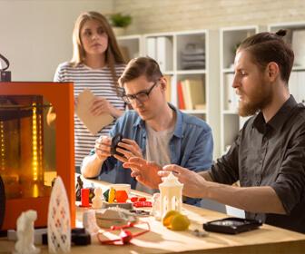 la-importancia-del-diseno-de-prototipos-para-los-negocios
