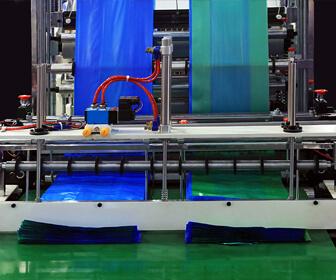 que-materiales-de-empaque-y-embalaje-son-mas-utilizados
