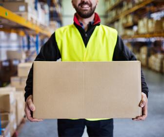 cajas-personalizadas-cubriendo-las-necesidades-del-producto